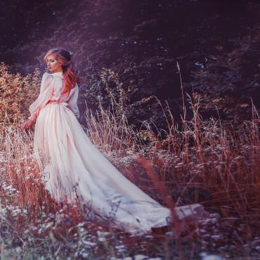 Фотография #203665, автор: Надежда Шимонаева