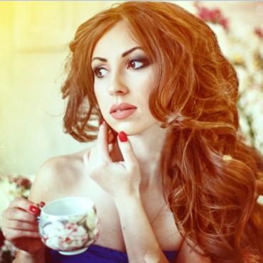 Фотография #180335, автор: Надежда Шимонаева
