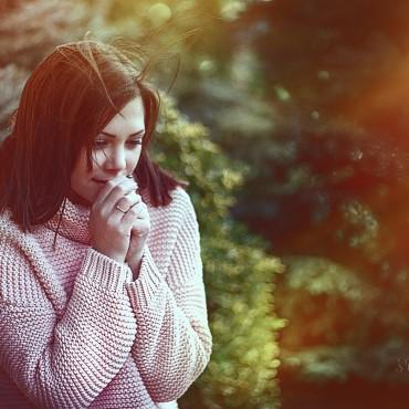 Фотография #180422, автор: Надежда Шимонаева