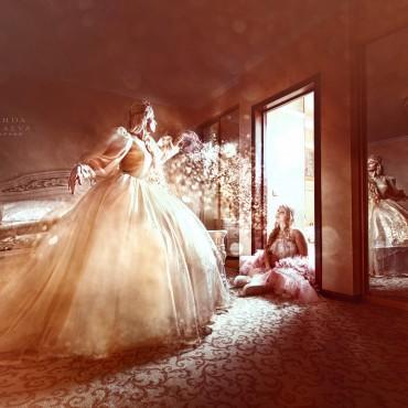 Фотография #203940, автор: Надежда Шимонаева