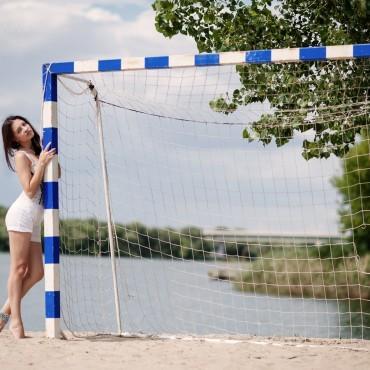 Фотография #167649, автор: Ольга Персиянова