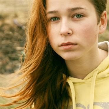 Фотография #167668, автор: Татьяна Левко