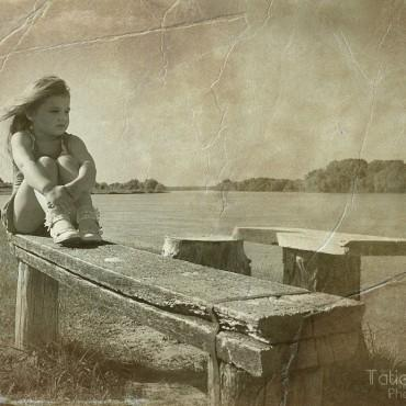 Фотография #167662, автор: Татьяна Левко