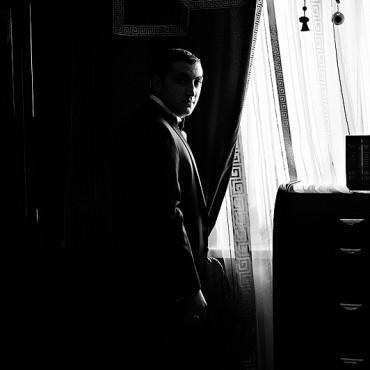 Фотография #168051, автор: Антон Антоненко