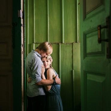 Фотография #170899, автор: Антон Антоненко