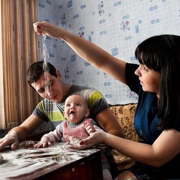 Фотография #169285, автор: Антон Антоненко