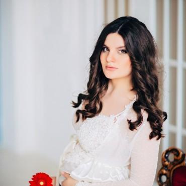 Фотография #167912, автор: Анна Худокормова