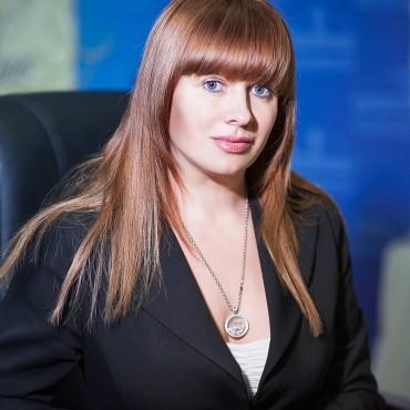 Фотография #168037, автор: Дмитрий Курнявко