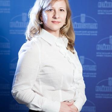 Фотография #168036, автор: Дмитрий Курнявко