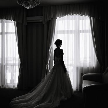 Фотография #173485, автор: Кристина Лебедева