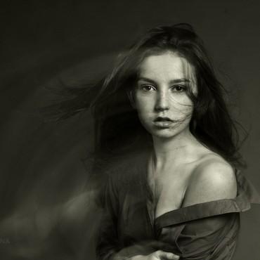 Фотография #168520, автор: Ирина Страмаус