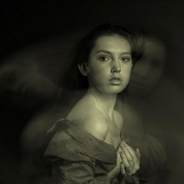 Фотография #168521, автор: Ирина Страмаус