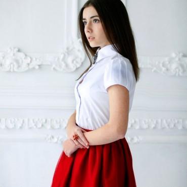 Фотография #168514, автор: Ирина Страмаус