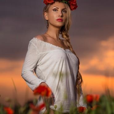 Фотография #169298, автор: Елена Переварюха