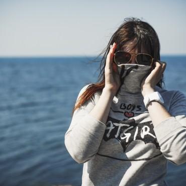 Фотография #168760, автор: Кирилл Дзюба