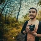 Кирилл Дзюба - Фотограф Краснодара