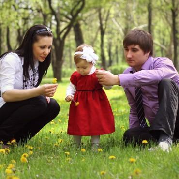 Фотография #168730, автор: Кирилл Дзюба