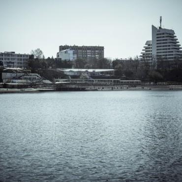 Фотография #168762, автор: Кирилл Дзюба
