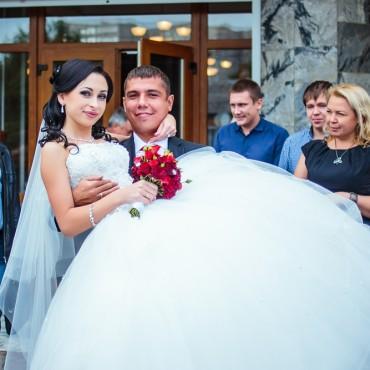 Фотография #168783, автор: Кирилл Дзюба