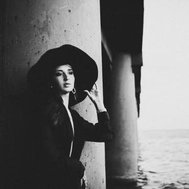 Фотография #190015, автор: Юлия Заика