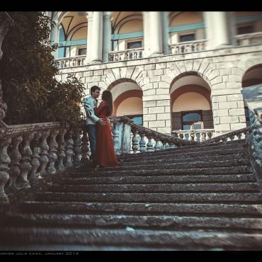 Фотография #168844, автор: Юлия Заика