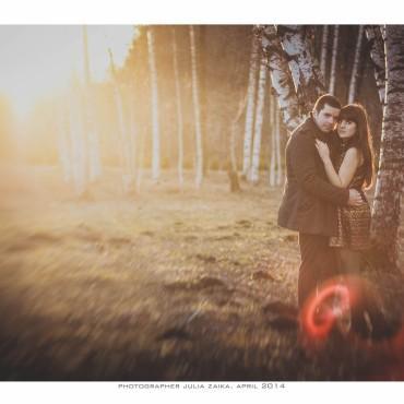 Фотография #168845, автор: Юлия Заика