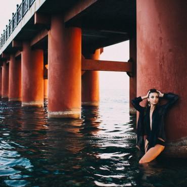 Фотография #190013, автор: Юлия Заика