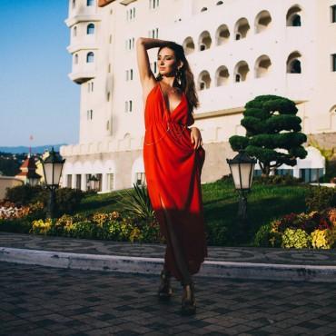 Фотография #190012, автор: Юлия Заика
