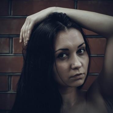 Фотография #169182, автор: Юлия Докова