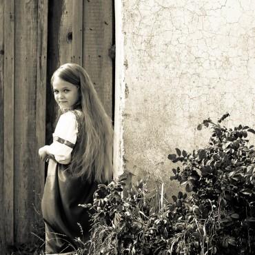 Фотография #168928, автор: Юлия Докова
