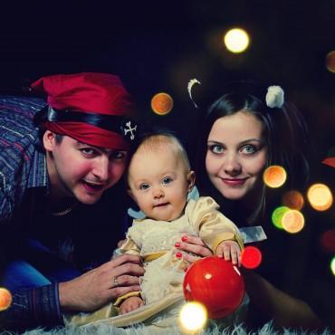 Фотография #168902, автор: Юлия Докова