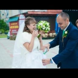 Видео #163858, автор: Марина Ерошина