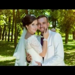 Видео #163927, автор: Марина Ерошина