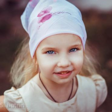 Фотография #171894, автор: Сергей Бутрин
