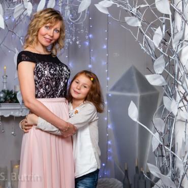 Фотография #172112, автор: Сергей Бутрин