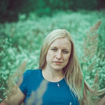 Фотография #170262, автор: Василий Колганов