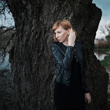 Фотография #169483, автор: Елена Королева