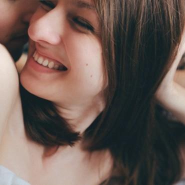 Фотография #169639, автор: Елена Королева