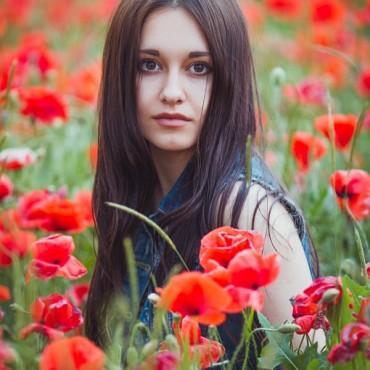 Фотография #169562, автор: Игорь Резнов