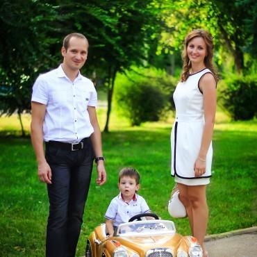 Фотография #169580, автор: Артем Игорев