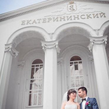 Фотография #169651, автор: Екатерина Коваленко