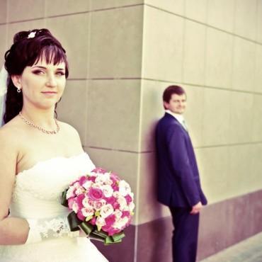 Фотография #169661, автор: Александр Воронов