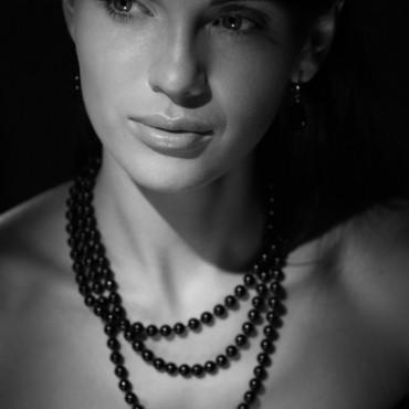 Фотография #169837, автор: Дария Любимова