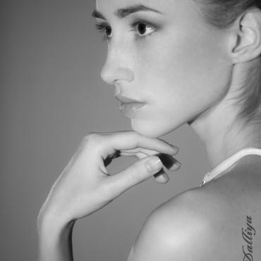 Фотография #170165, автор: Дария Любимова