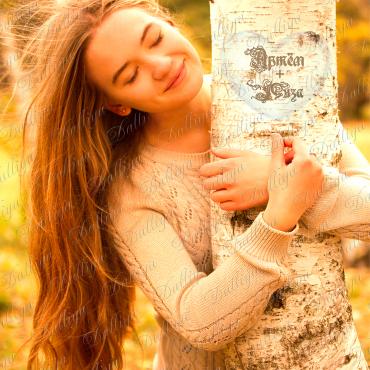 Фотография #172365, автор: Дария Любимова