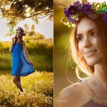 Фотография #169794, автор: Илина Пономарева