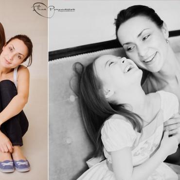 Фотография #169800, автор: Илина Пономарева
