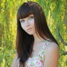 Илина Пономарева - Фотограф Краснодара
