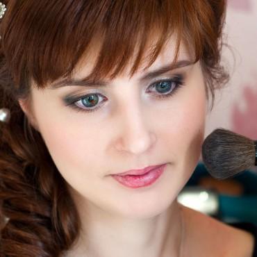 Фотография #170025, автор: Людмила Неупокоева