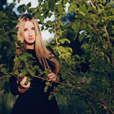Фотография #179680, автор: Ангелина Ксандопуло
